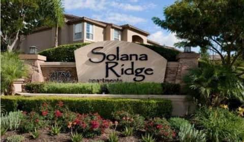Solana Ridge Margarita Rd Temecula Ca Apartments For Rent