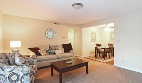 Serenity Apartments At Greensboro Wind Road Greensboro Nc Apartments For Rent
