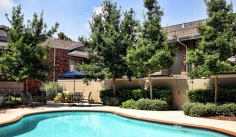 Somerset N Arnoult Rd Metairie La Apartments For Rent