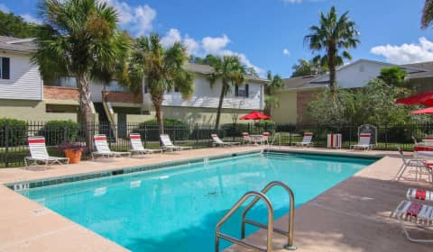 Silversmith creek apartment homes crane ave jacksonville fl apartments for rent for 2 bedroom house for rent in jacksonville fl