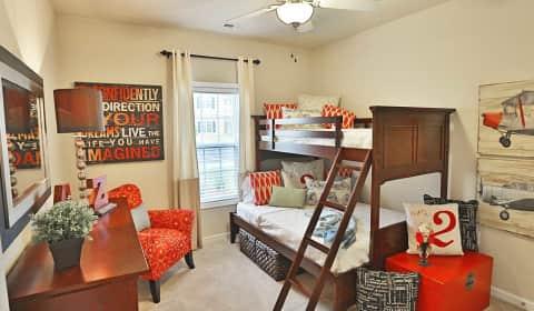 Short Term Housing Kingu0027s Quarters At Jack Britt, Fayetteville, NC | Team  Housing Solutions