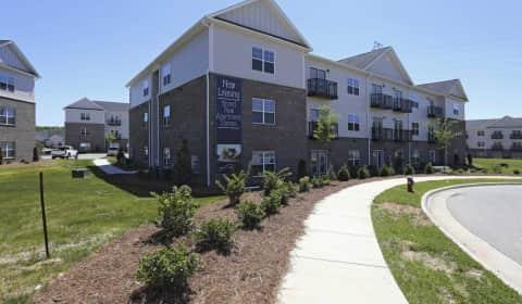 River Birch Apartments Greensboro North Carolina - Latest ...