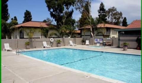 Ventura del sol apartments telegraph road ventura ca apartments for rent for 1 bedroom apartments for rent in ventura ca
