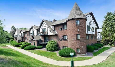 Worcester, MA Apartments for Rent - 72 Apartments | Rent.com®