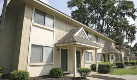 Mobile Homes For Rent In Hephzibah Ga Oak View Place Oakview Apartments