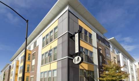 Cheap Apartments For Rent Des Moines Iowa