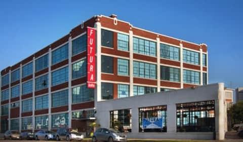 lofts commerce st dallas tx apartments for rent