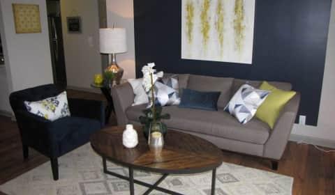 Reviews Availability For Riverview Grande Nashville Tn Apartments