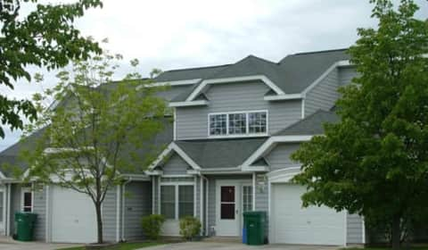 Apartments For Rent In Great Lakes Il