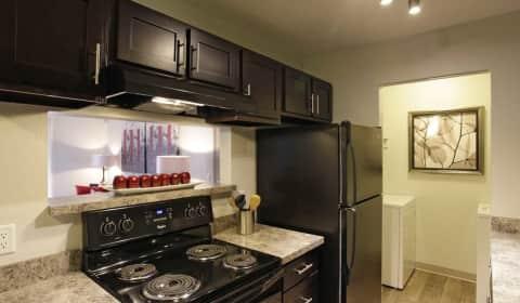 Verona Apartment Homes West Centennial Drive Littleton Co Apartments For Rent
