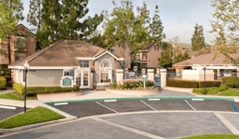 Apartments For Rent Near Chino Hills Ca