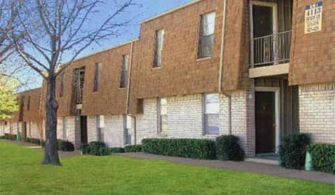 Fountains Corners Sw Loop 820 Fort Worth Tx Apartments For Rent