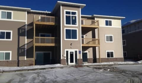 Cedar Hill Condos Chadwick Rd Cedar Falls Ia Apartments For Rent
