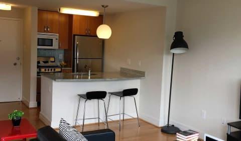 Hamilton House   New Hampshire Avenue Nw | Washington, DC Apartments For  Rent | Rent.com®