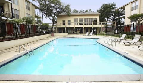sierra point portland irving tx apartments for rent