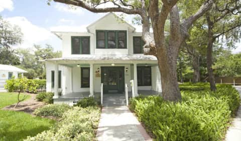 Grande Oaks East Hanna Tampa Fl Apartments For Rent