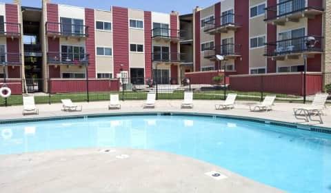 one dartmouth place e dartmouth avenue denver co apartments for rent
