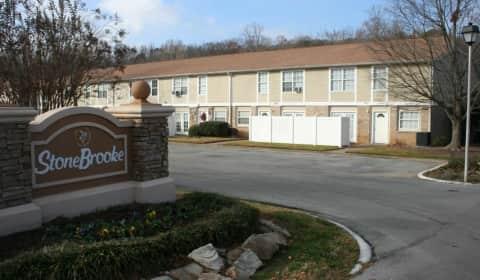 Cheap Apartments In Dalton Ga