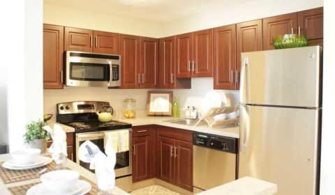 Merritt station scott street meriden ct apartments - 1 bedroom apartments for rent in meriden ct ...