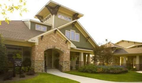 Walton village roberta dr marietta ga apartments for rent for 1 bedroom apartments in marietta ga
