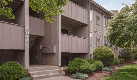 Westwind Apartments Roanoke Va