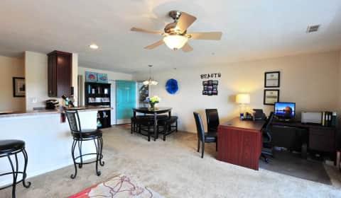 Mill creek landing 117b atlantic ave hampton va apartments for rent for 3 bedroom apartments in hampton va
