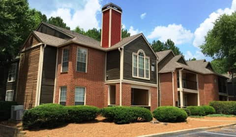 Jasmine At Winters Chapel Winters Chapel Rd Atlanta Ga Apartments For Rent