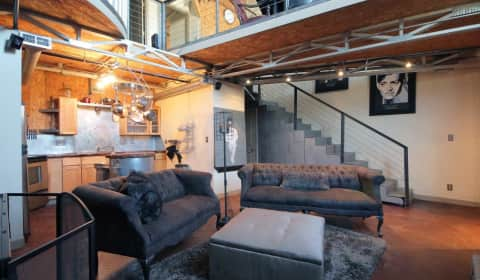 lofts northwest summit ridge oklahoma city ok apartments for