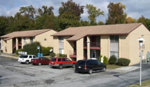 Fort Jackson Village Fort Jackson Blvd Columbia Sc Apartments For Rent
