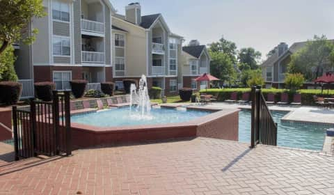 Ridgecrest Stevens Creek Road Augusta Ga Apartments For Rent