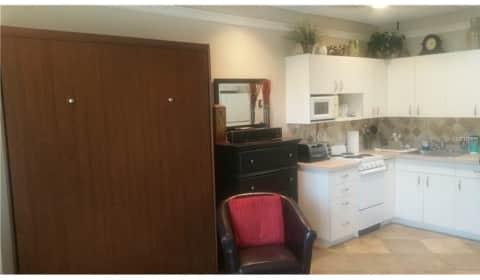 18399 Gulf Blvd 381 - Gulf Blvd | Indian Shores, FL Condos for Rent |  Rent.com®