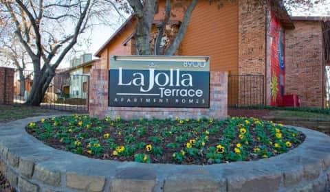 la jolla terrace randol mill rd fort worth tx apartments for