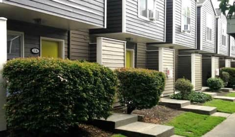 West Ridge Park - Delridge Way SW | Seattle, WA Apartments for ...
