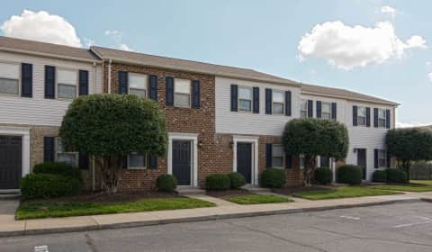 Apartments For Rent In Ashland Mo