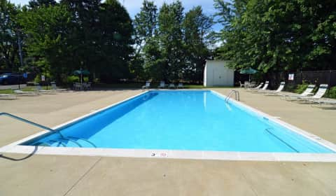 Apartments For Rent In Tallmadge Ohio