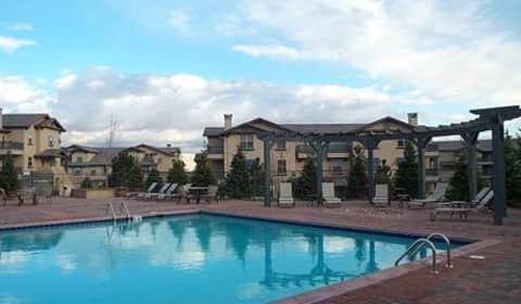 montrachet denver west court lakewood co apartments for rent