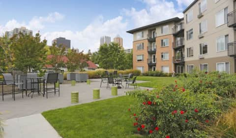 the douglas sw river drive portland or apartments for rent