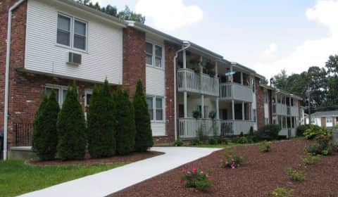newfield avenue waterbury ct apartments for rent