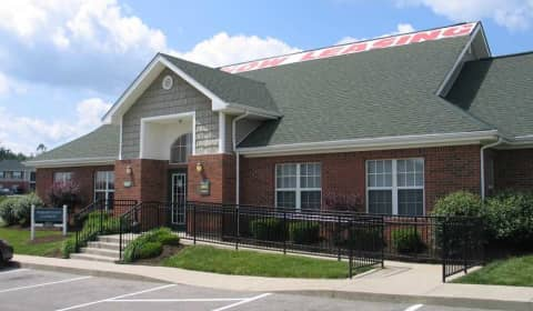 Armstrong farm armstrong court jeffersonville in - 1 bedroom apartments jeffersonville indiana ...