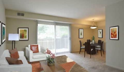 1 Bedroom Apartments In Columbia Md Creative Interior Harpers Forest  #4 Turnabout Lane  Columbia Md Apartments For .