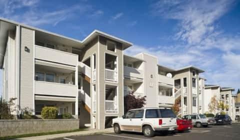 parkland apartments se 92nd avenue portland or apartments for rent
