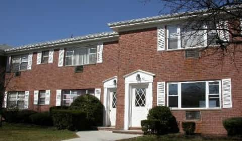 Manchester Village - Salisbury Road | Wayne, NJ Apartments ...