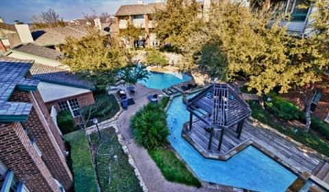 Ascension point condominiums ascension boulevard - Cheap 3 bedroom apartments in arlington tx ...