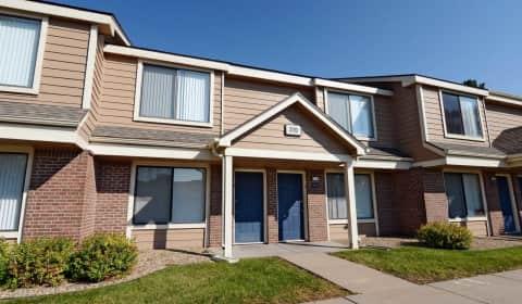 Granite Valley Apartment Homes C Ave Ne Cedar Rapids Ia Apartments For Rent