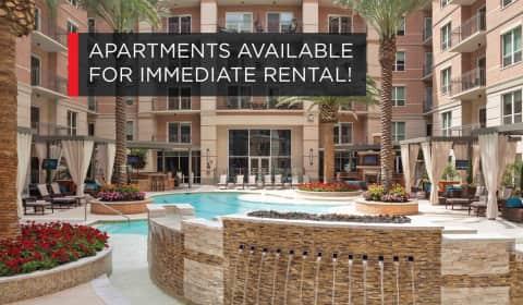 Gables River Oaks - Kipling St | Houston, TX Apartments for Rent ...