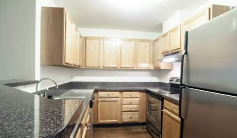 columbia commons - woodpark lane | columbia, md apartments for