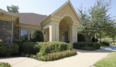 Savoy Of Garland Rowlett Road Garland Tx Apartments For Rent