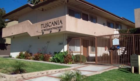 Tuscania apartment homes south hemlock street ventura ca apartments for rent for 1 bedroom apartments for rent in ventura ca