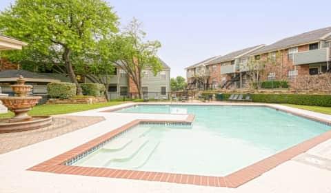Landmark at ridgewood preserve apartment homes mill - Cheap 3 bedroom apartments in arlington tx ...
