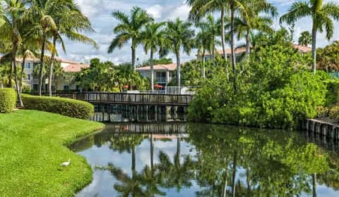 Ibis Reserve - Ibis Reserve Cir | Royal Palm Beach, FL Apartments ...